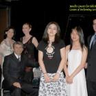 2005 Benefit Concert